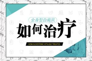 删272_副本.jpg