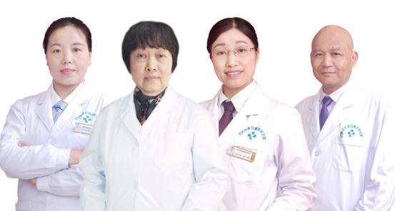 沪皖白癜风名医联合亲诊青少年患者