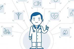 白癜风的初期症状是什么样的合肥华夏白癜风医生讲解