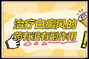 删40_副本.jpg